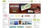 Geotarget Homepage Banner